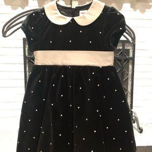 Gymboree party dress Size 3T